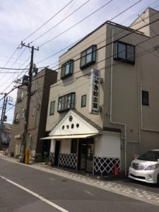 Find My Tokyo 浦安・中野篇 ガールズアワード2017 ド2017 SPRING/SUMMER スペシャルゲスト