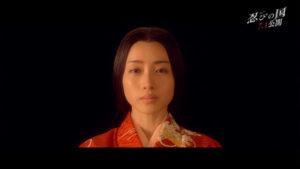 石原さとみ写真集 9/1発売決定!