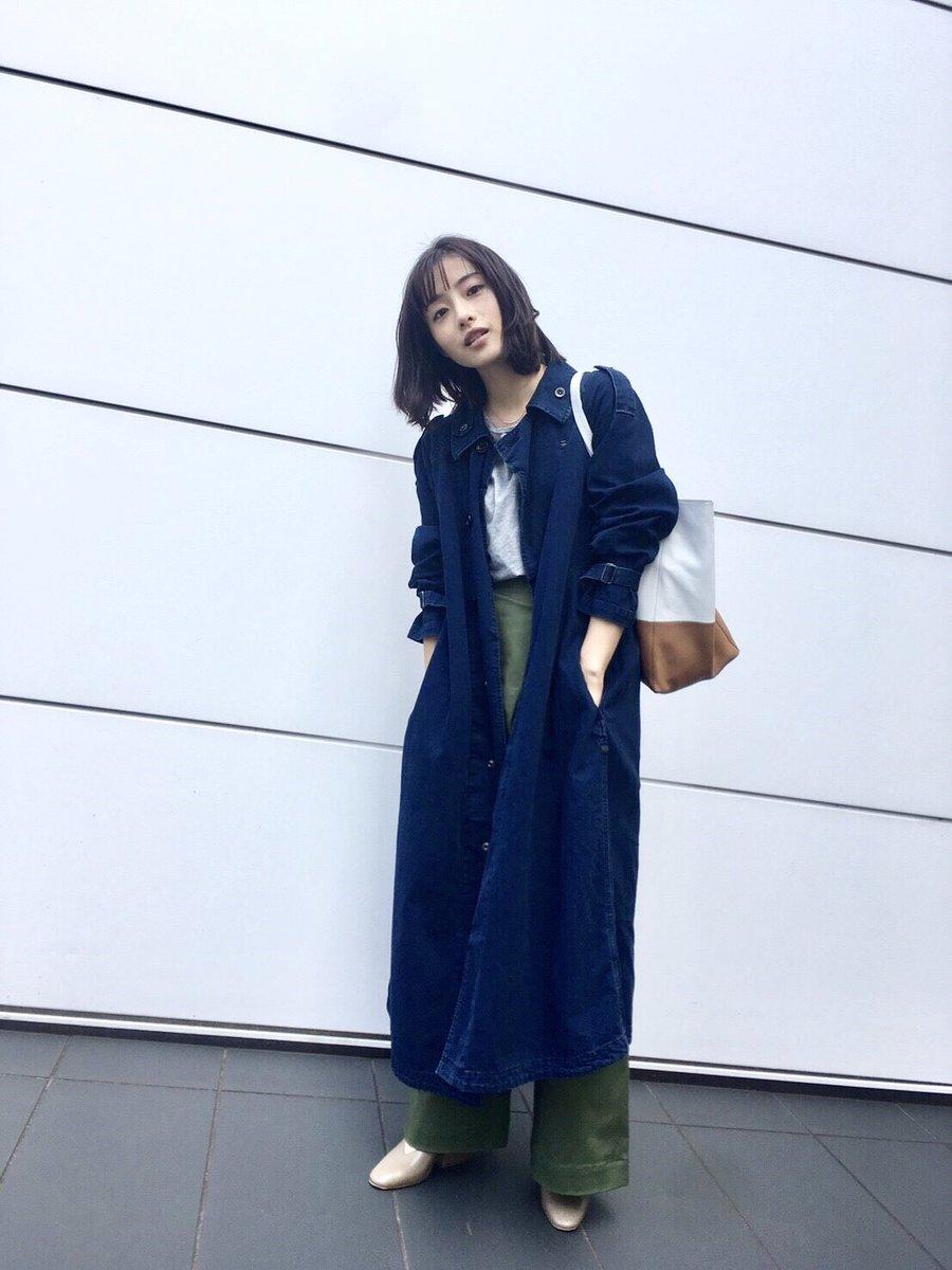 サイエンスクエスト ~ロード オブ エキストラ アンナチュラル篇~